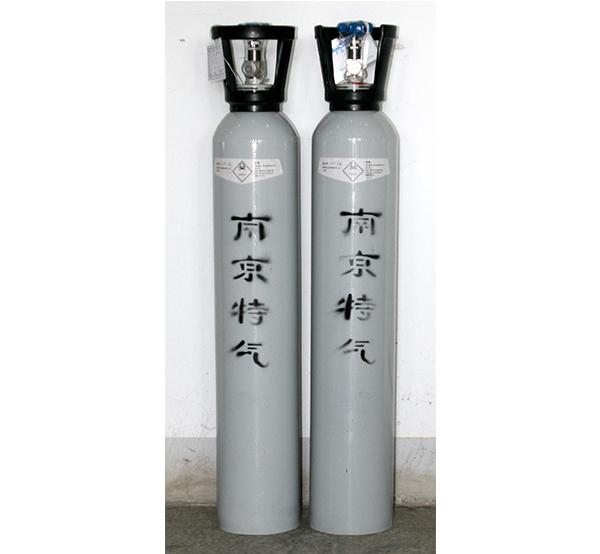天然气全组分标准气体