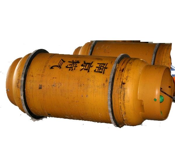 合肥工业氨气