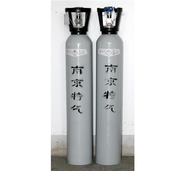 氮气中二硫化碳标准气体